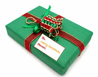 Personalized Christmas Gifts Are More Special