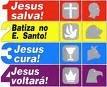 O EVANGELHO COMPLETO