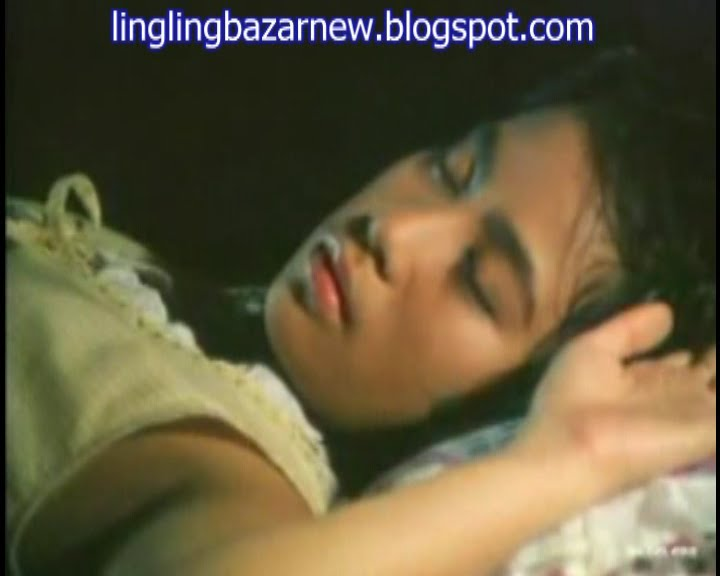 Images Of Indian Couple Se In A Hotel Room Secret Video Bangladeshi