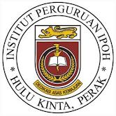 IPGM Kampus Ipoh