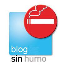 Blog sin malos humos