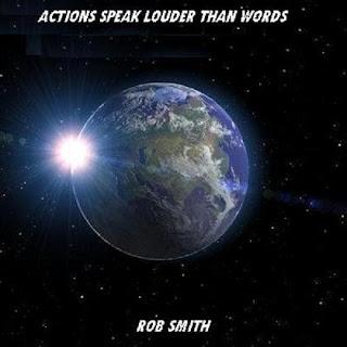 how to speak new zealand swear words