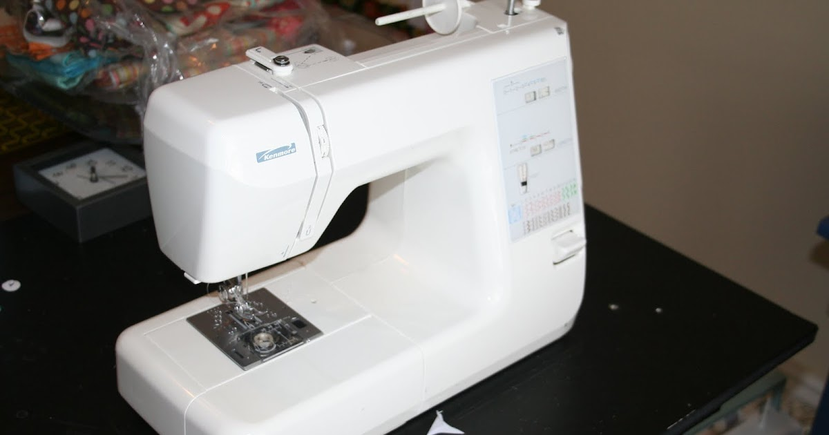 Plexiglass Sewing Machine Extension Table Crazy Old Ladies Quilts: Look what I did!
