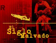Le Mauvais Siècle<br>En Espagnol