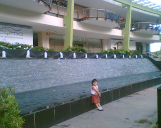 the terraces ayala