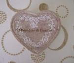 Bijoux nel cuore