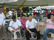 Alutrint Family Day