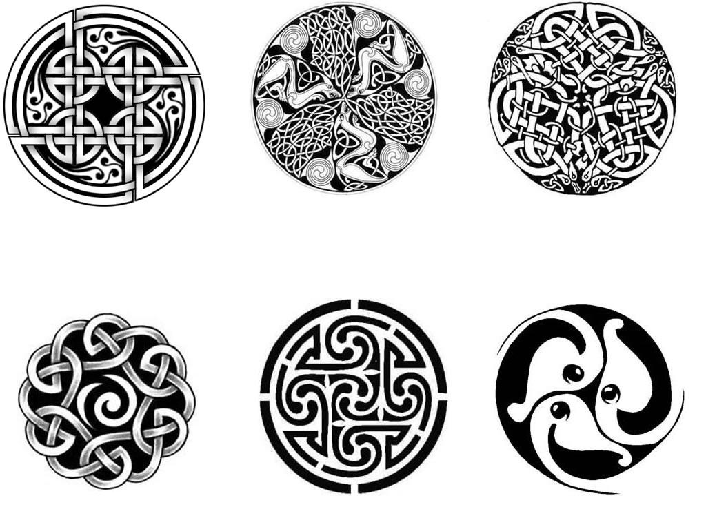 Significado De Tatuajes Tribales Excellent Tatuajes Tribales Mayas