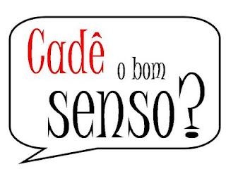 bom-senso-1.jpg (400×300)