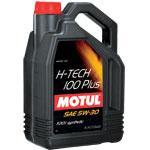 [Motul+H-Tech+100+Plus+5W30-1.jpg]