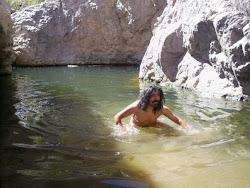 ChinchorroTours Arica
