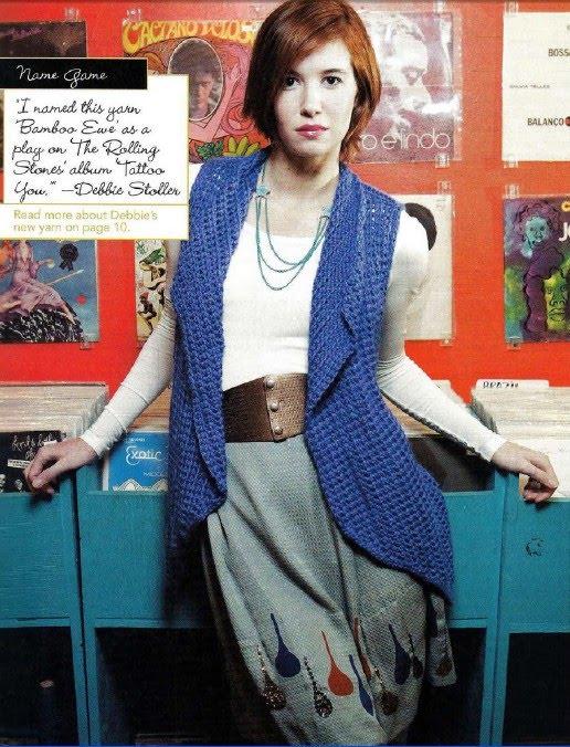 ... crochet, o incluso confeccionarse con tela con los siguientes patrones
