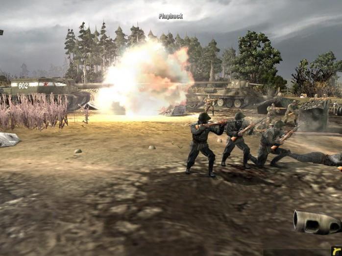 http://3.bp.blogspot.com/_BStSHQA-Sqk/TRtsJw-M2gI/AAAAAAAAAV4/B4_XL5abgr4/s1600/Company-of-Heroes-Eastern-Front-Patch_2.jpg