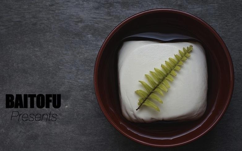 Bai Tofu