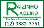 Raizinho Raizeiro