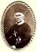 Fr Michael Grommen