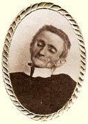 Fr Louis Bronchain