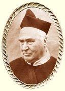 Fr Thomas Bridgett