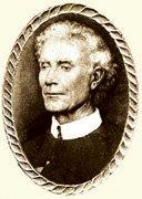 Fr Edouard Huchant