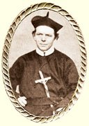 Fr Franciscus Theunis