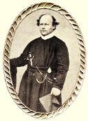Fr Johannes Schneider