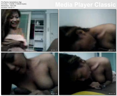 Youtube Bali Sex Porn 21