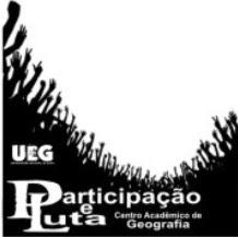 Participação e Luta
