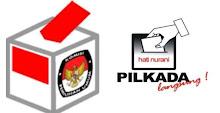 Pemilu dan Pilkada