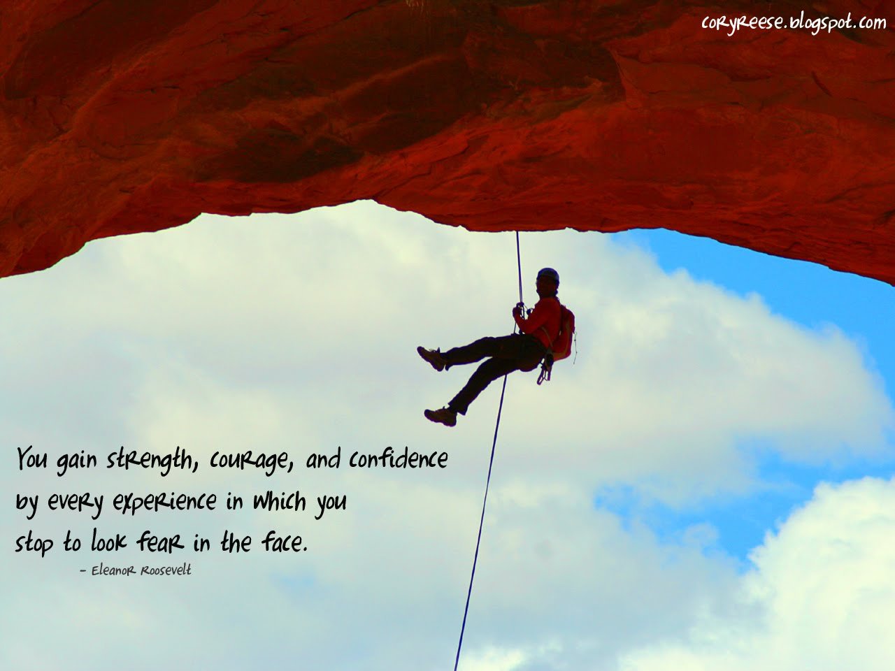 http://3.bp.blogspot.com/_BTA6c77j3cc/TNIIMkKgH8I/AAAAAAAABww/JakYdRips1w/s1600/strength,+courage,+confidence,+fear.jpg