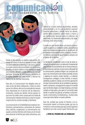 Comunicación. Revista EnBUS 101
