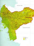 Kalimantan Barat/ West Borneo