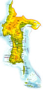 Sulawesi Selatan/ South Celebes