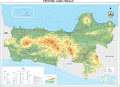 Jawa  Tengah/  Central Java