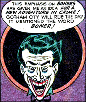 JokerBoner.jpg