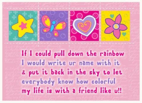 Cool pics myspace orkut friendster comments. Happy Friendship day sms-scraps
