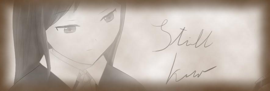 Still.Kuro