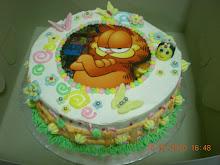 besday kek