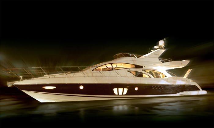 intermarine Intermarine+600+full