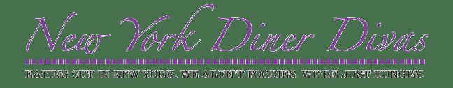 New York Diner Divas