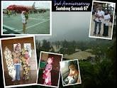 3rd Anniversary Trip