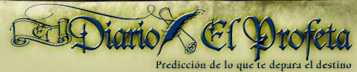 DIARIO EL PROFETA  Header_daily_prophet%5B1%5D