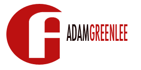 Adam Greenlee