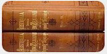 Nevin Library Google Books