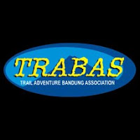 Trail Adventure Bandung Association