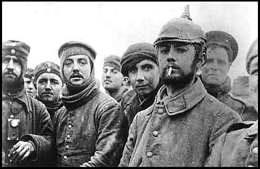 royal saxon regt awesome stille nacht 1914- stopped battle christmas truce