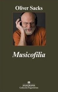 Musicofilia