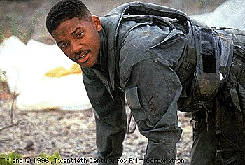 id4willsmith_Full.jpg