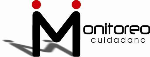 MONITOREO CIUDADANO POR MORELOS A. C.