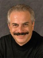 Joseph Farah