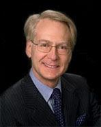 Larry Klayman, former Federal prosecutor